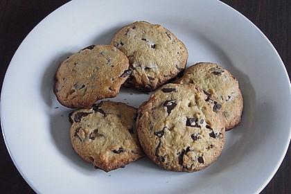 Sucht - Cookies 40