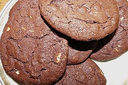 Sucht - Cookies 21