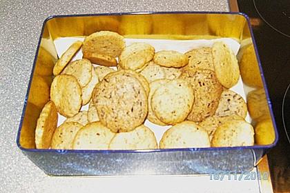 Sucht - Cookies 59