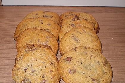 Sucht - Cookies 22