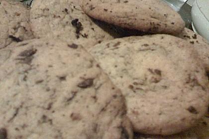 Sucht - Cookies 60