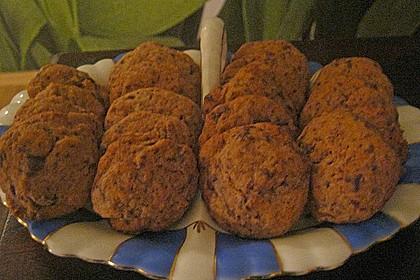 Sucht - Cookies 50