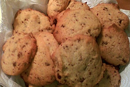 Sucht - Cookies 51