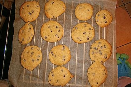 Sucht - Cookies 33