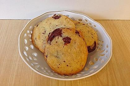 Sucht - Cookies 9