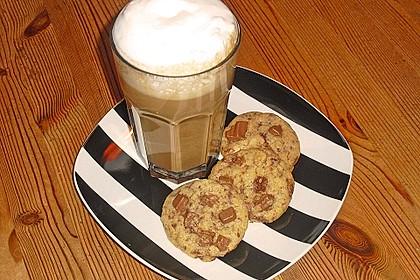 Sucht - Cookies 5