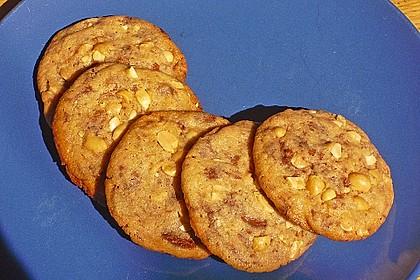 Sucht - Cookies 19