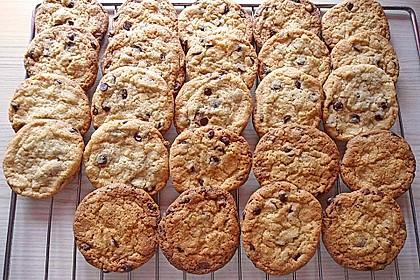 Sucht - Cookies 16