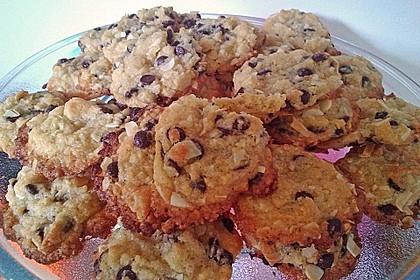 Sucht - Cookies 43