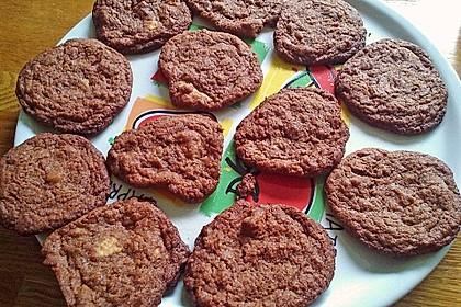 Sucht - Cookies 41