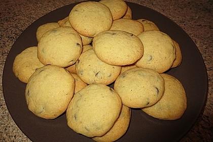 Sucht - Cookies 49