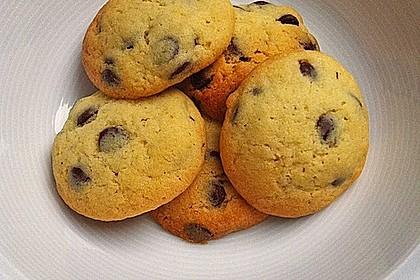 Sucht - Cookies 34