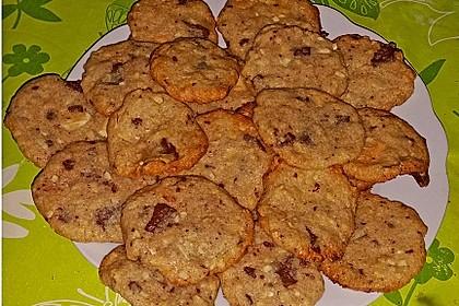 Sucht - Cookies 27