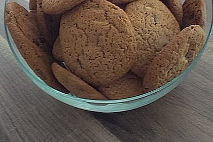 Sucht - Cookies 42