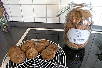 Sucht - Cookies 17