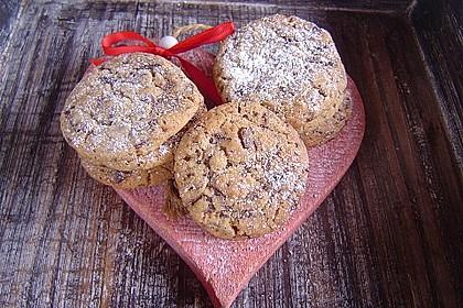 Sucht - Cookies 6
