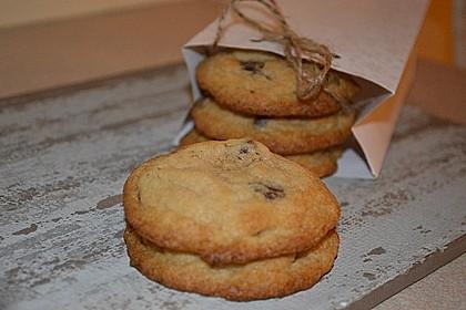 Sucht - Cookies 11