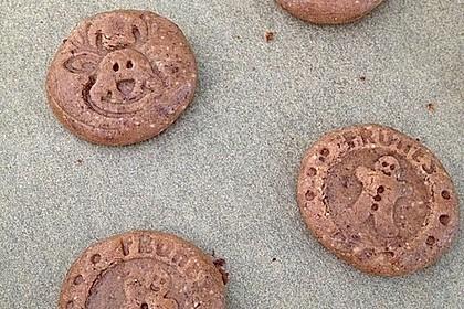 Sucht - Cookies 28