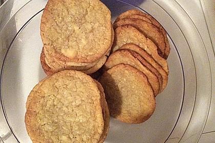 Sucht - Cookies 36