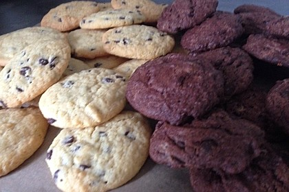 Sucht - Cookies 31