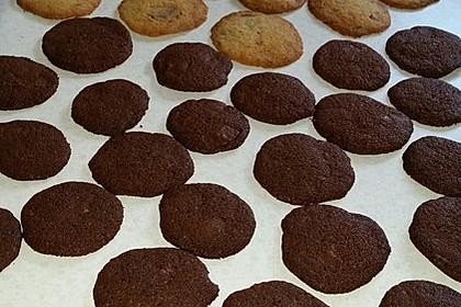 Sucht - Cookies 32