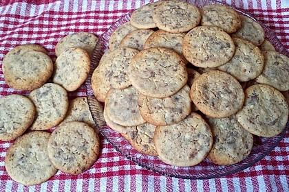 Sucht - Cookies 1