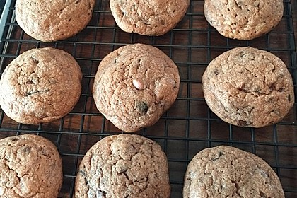 Sucht - Cookies 12
