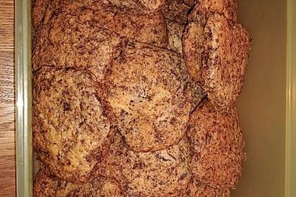 Sucht - Cookies 30