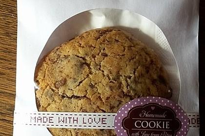 Sucht - Cookies 20