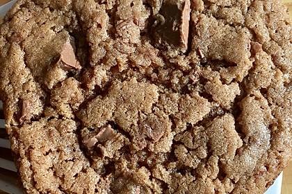 Sucht - Cookies