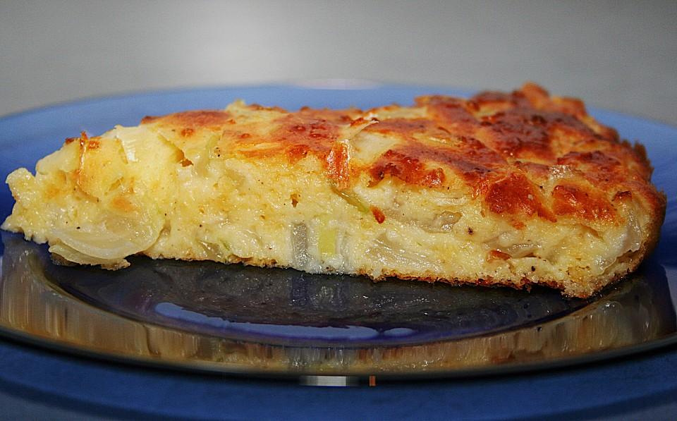 Schnelle kalte gerichte für party Rezepte | Chefkoch.de
