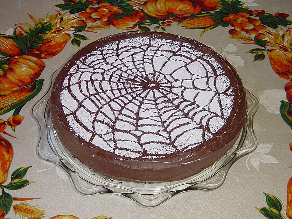 halloween kuchen rezepte mit bild appetitlich foto blog f r sie. Black Bedroom Furniture Sets. Home Design Ideas