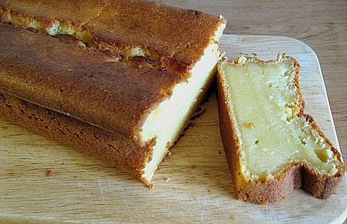 Vanillepudding kuchen rezept mit bild von seelenschein for Kuchen von segmuller