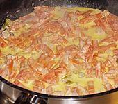 Karottengemüse süß - sauer (Bild)