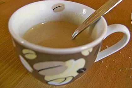 Espressoschnitte 9