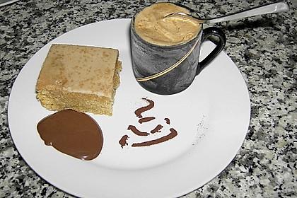 Espressoschnitte 1