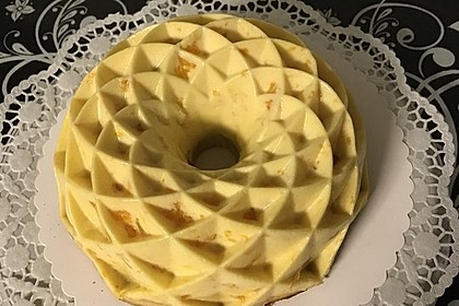 Kuchen Ohne Mehl Und Zucker Best Kuchen Ohne Mehl Zucker Und Butter