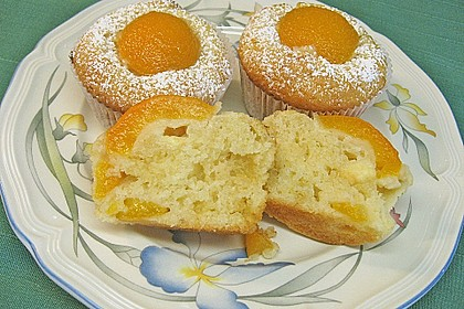 Spiegelei - Muffins 3