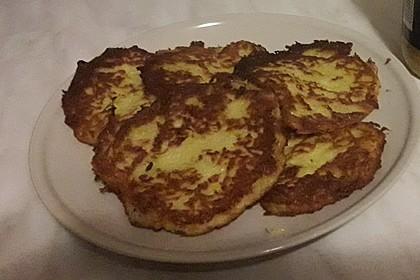 Reibekuchen - Kartoffelpuffer 41