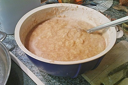 Reibekuchen - Kartoffelpuffer 92