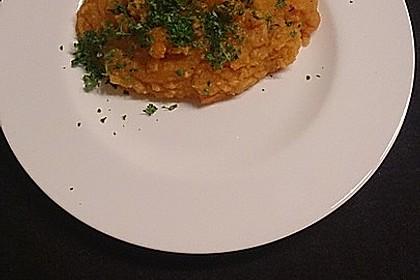 Möhren Kartoffel Eintopf 16
