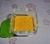 Reisgewürz (Bild)