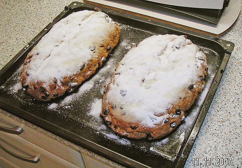 Rezept kuchen mit feile