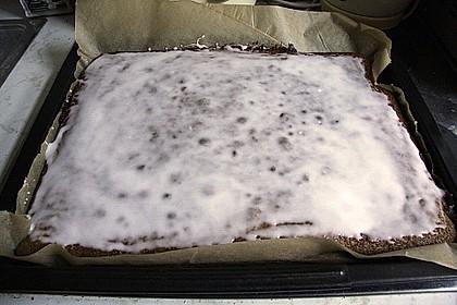 Schneller Lebkuchen 7