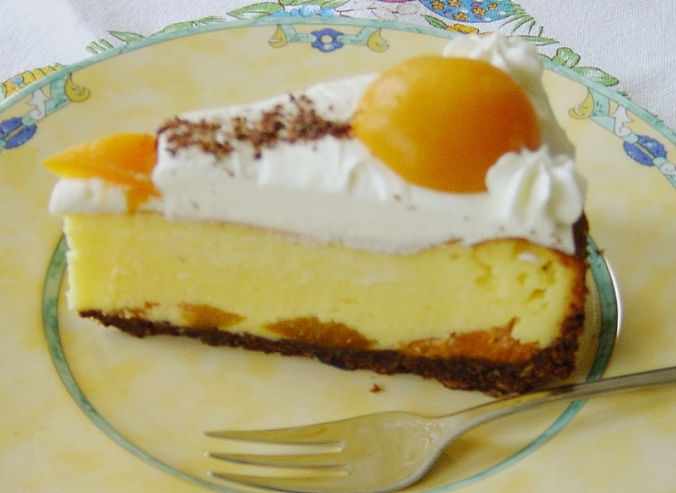 Easter Cheesecake Recipes — Dishmaps
