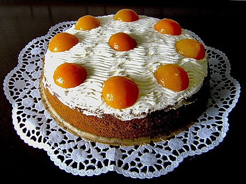 Easter Cheesecake 11