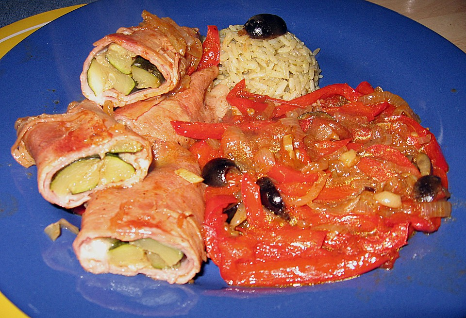 Leichte Sommerküche Für Kinder : Leichte sommerküche kinder: kochen für kinder die schönsten rezept