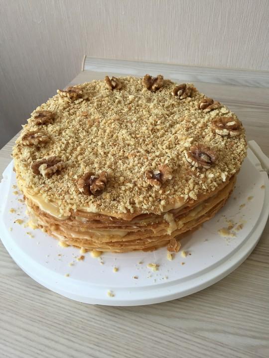 Torten rezepte pfiffig