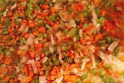 Die echte Sauce Bolognese 147