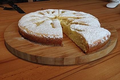 Grundrezept für Kuchen und Muffins 67
